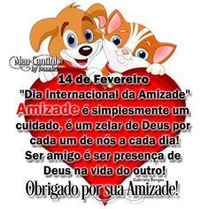 ALEGRIA DE VIVER E AMAR O QUE É BOM!!: DIÁRIO ESPIRITUAL #45 - 14/02 - Amor Divino
