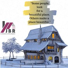 JBR Group Construction Company, Provide Cheapest Residential Plots in Bhopal, Mandideep and hoshangabad road, colonizer in Bhopal La Colonisation, Construction Companies, Bathroom Vinyl, Home Decor Baskets, Cheap Houses, Duplex House, Home Inspection, Real Estate Development, Home Decor Styles