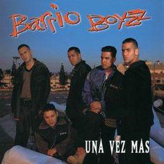 Barrio boyzz | Barrio Boyzz – Free listening, concerts, stats, & pictures at Last ...