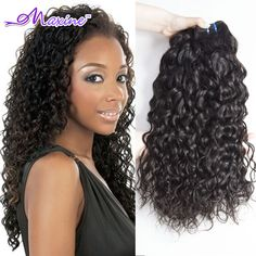 $64.41 (Buy here: https://alitems.com/g/1e8d114494ebda23ff8b16525dc3e8/?i=5&ulp=https%3A%2F%2Fwww.aliexpress.com%2Fitem%2FPeruvian-Virgin-Hair-Water-Wave-Human-Hair-3-4-Bundles-Peruvian-Hair-Wet-And-Wavy-Weave%2F32719572823.html ) Peruvian Virgin Hair Water Wave Human Hair 3-4 Bundles Peruvian Curly Hair Wet And Wavy Weave Maxine Hair Products Ocean Weave for just $64.41