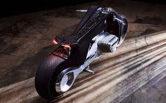 BMW Motorrad VISION NEXT 100: To concept της πιο φουτουριστικής μοτοσικλέτας όλων των εποχών | naftemporiki.gr