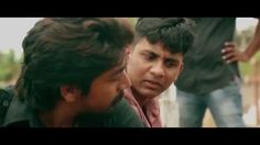 Achcham Thavir ful movie trailer new