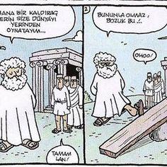 #karikatür #mizah #uykusuz #leman #penguen #karamizah #komedi #karikatürkiye http://turkrazzi.com/ipost/1514780365393409903/?code=BUFlLd4Ardv