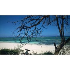 My sister take this picture in Kenia into Africa, i'd like to go there ,so this is a wonderful place