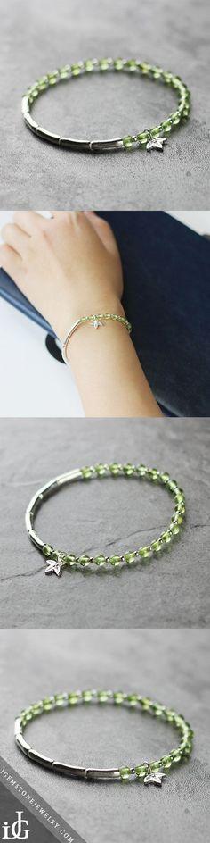 10 mm Koren 925 Argent Naturel Agate long oreille//Chaîne Lien Dang