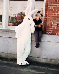 #bunny #VogueBambini, copyright by Luca Zordan