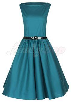 http://www.lindy-bop.com/dresses/jive-swing-dresses/audrey-2343.html
