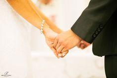 noivas; noiva; acessório; acessórios; casamento; noiva dia; pulseira; cerimonia;