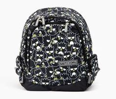 Shop The Cutest Hello Kitty Backpacks Only At Sanrio.com