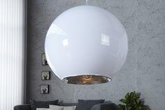Lampa wisząca Sergio | Kare design Warszawa