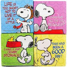peanuts-snoopy-tile-magnet-set-4.jpg