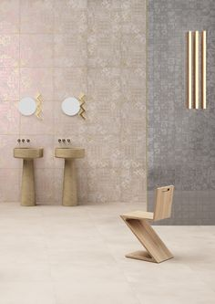 #DecoratoriBassanesi - Luci di Venezia design #PaolaNavone    image @TERZOPIANO    Art Direction @lostudio1296