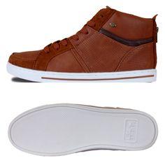 Une marque de shoes qui a de la gueule...  #ShoppingForMen #ShoppingPourHomme #ForMen #PourHomme #PwearShop #BK #BritishKnights #MensFashion #ModeHomme #MensStyle #LifeStyle  http://p-wearcompany.com/p-wearshop/