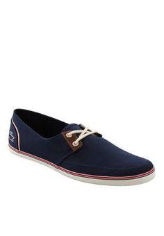 482528def2c5 Mens shoes - http   findgoodstoday.com mensshoes Lacoste Shoes