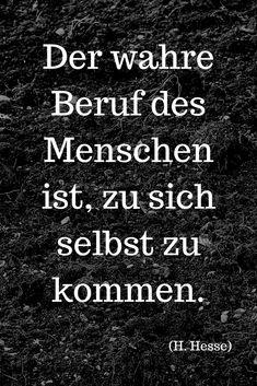 Hesse Gedichte