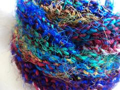 Looking for your next project? You're going to love Kohinoor Cowl by designer Googoocreations.