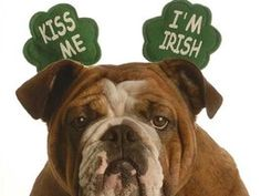 Irish sayings, proverbs and prayers for St. Patrick's Day - IrishCentral.com