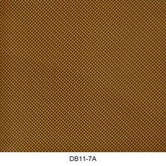 Hydro dip film carbon fiber pattern DB11-7A