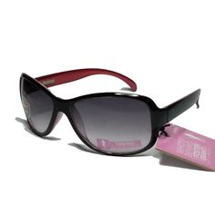 #women sunglasses by Foster Grnt Black Butterfly visit our ebay store at  http://stores.ebay.com/esquirestore