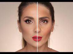 Makeup Mistakes to Avoid  | Ali Andreea - YouTube