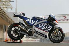 Ducati motogp 2015 Avintia