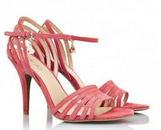 sandali-rosa-liu-jo  sandali  sandals  heels  tacchi   57d99e01e09