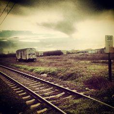 Train_3