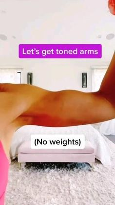 Fitness Workouts, Gym Workout Videos, Gym Workout For Beginners, Fitness Workout For Women, Easy Workouts, Yoga Fitness, At Home Workouts, Mini Workouts, Full Body Gym Workout