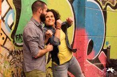 Adhara Bodas - Fotografía de Bodas www.adharabodas.com preboda / engagement / El Carmen / Valencia /  España / Spain / amor / love / couple / ciudad / city / divertido / funny / cute / dulce
