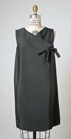 House of Balenciaga Dress