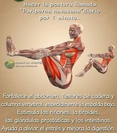 Yoga Mantras, Yoga Meditation, My Yoga, Yoga Flow, Yoga Sequences, Yoga Poses, Postural, Yoga For Flexibility, Ashtanga Yoga
