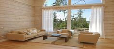 Larch-sanded-oiled-big-windows.jpg (600×260)
