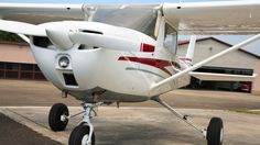 OpenAirplane: Finally, a Zipcar-Style Service for Airplanes via Mashable