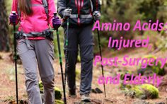 Sections Of Trekking Poles That One Should Know About : EcoVoice – Environment News Australia Hiking Staff, Walking Poles, Best Hiking Shoes, Hiking Pants, Outdoor Woman, Walk On, Cross Training, Back Pain, Trekking