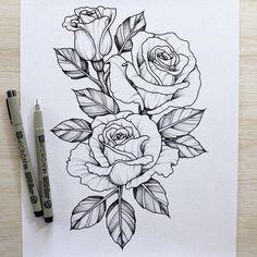 lettre celtique pour tatouage, tattoos on the side of the stomach, and . - lettre celtique pour tatouage, tattoos on the side of the stomach, and … -