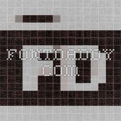 fontdaddy.com