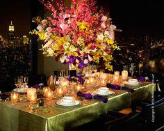 ❗ Создаем атмосферу праздника со вкусом: идеи сервировки стола!   Особенные мероприятия требуют особого подхода: изысканная мебель, элегантное освещение, своеобразный дресс-код в плане одежды и, конечно же, грамотная сервировка праздничного стола, соответствующая торжественности момента. Чтобы грамотно подойти к созданию убранства стола, прежде всего необходимо определить дух мероприятия, ведь можно создать неподходящую атмосферу, – и тогда все ваши труды пойдут насмарку, ведь сервировка…