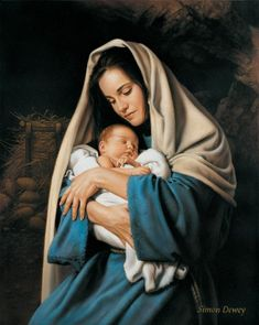 Pictures of Christ, Temple pictures, home decor and gifts from popular LDS artists and photographers. Framed art, fine art canvas, prints and more. Pictures Of Christ, Temple Pictures, Religious Pictures, Religious Art, Blessed Mother Mary, Blessed Virgin Mary, Holy Mary, Simon Dewey, Jesus Christ Lds