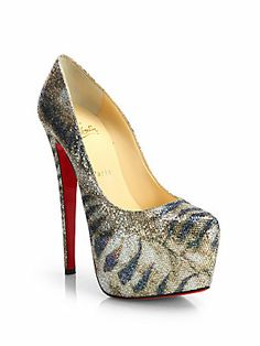Super Cool #Christian #Louboutin, Buy Here