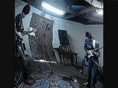 Sociedade Lunar-Pra Eu Me Perder - Rock Music Video - BEAT100