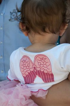 Asterianna went to her baptism with the anger t-shirt Crop Tops, Pink, T Shirt, Beauty, Women, Fashion, Christening, Supreme T Shirt, Moda