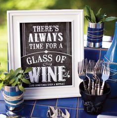 #wine #winequote