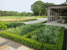 Hudson Berkshire LLC Landscape Design and Management