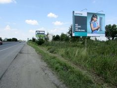 panouri publicitare autostrada A1 Outdoor, Outdoors, Outdoor Games, The Great Outdoors