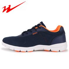 DOUBLE STAR 2017 Black Running Shoes Men Women Sneakers Breathable Air Mesh Shoes Eva Athletic Women Sports Shoes Running Shoes