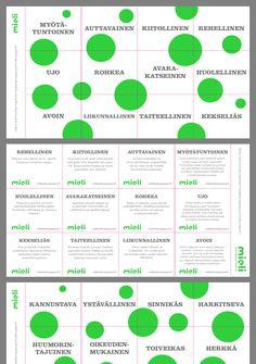Study Notes, Self Help, Avon, Therapy, Mindfulness, Feelings, School, Nursing, Craft