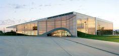 Dornier+Museum+by+Allmann+Sattler+Wappner01.jpg (1600×755)