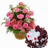Flowers Delivery in Bangalore: Flowers delivery in Bangalore is cheaper now due to online stores