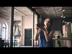 ★ CUTE HEADBAND HAIRSTYLES #1   EVERYDAY CROWN BRAID   PROM UPDO FOR MEDIUM LONG HAIR TUTORIAL - YouTube