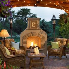 outdoor rooms sonoma gas fireplace and furniture design